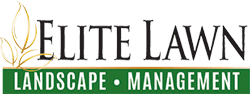 Elite Lawn & Landscape Management